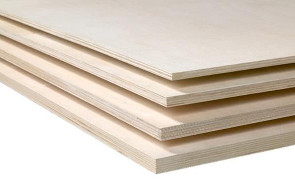 berken multiplex platen 18 mm b bb kwaliteit houthandel import mersman. Black Bedroom Furniture Sets. Home Design Ideas