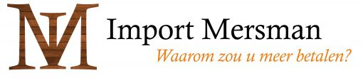 Import Mersman